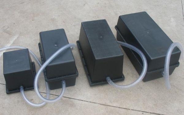 錦州家用蓄電池 和諧共贏 杭州易達光電供應