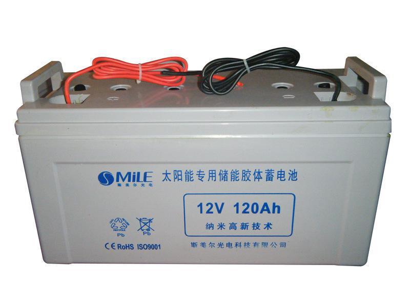 遼源安裝蓄電池 創新服務 杭州易達光電供應