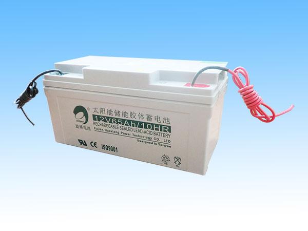 阜新蓄电池卖 创造辉煌 杭州易达光电供应