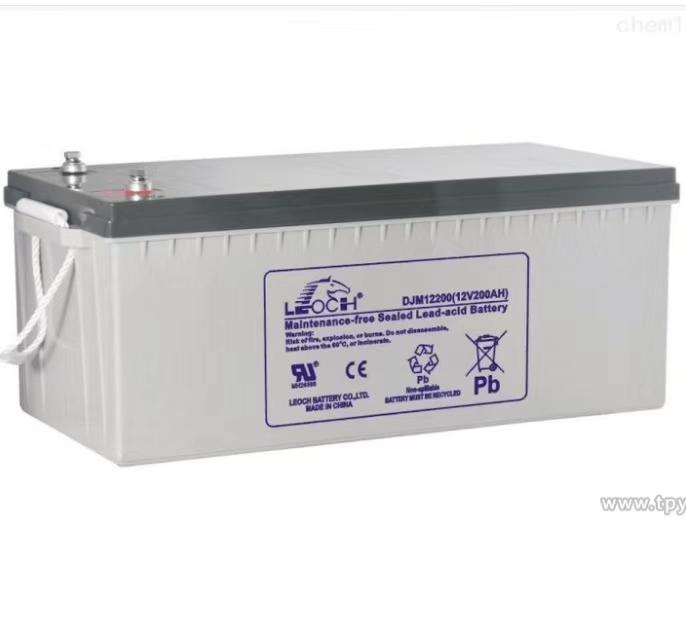 長春高質量蓄電池 推薦咨詢 杭州易達光電供應