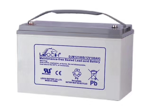 辽阳蓄电池常用解决方案 客户至上 杭州易达光电供应