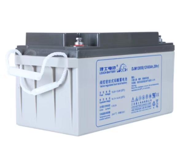 牡丹江蓄电池制造厂家 服务为先 杭州易达光电供应