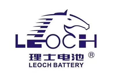 伊春蓄电池安装 贴心服务 杭州易达光电供应