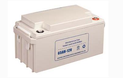 吉林蓄電池哪個牌子好 誠信互利 杭州易達光電供應