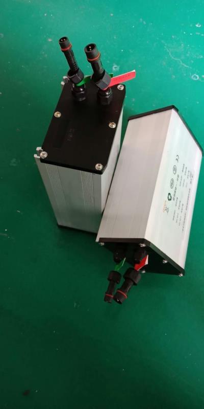 盤錦多功能蓄電池 創新服務 杭州易達光電供應