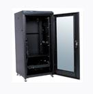 遼寧晶科蓄電池 鑄造輝煌 杭州易達光電供應