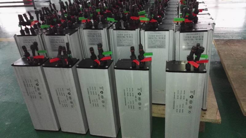 葫蘆島蓄電池價格,蓄電池