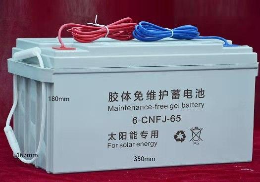 鞍山蓄電池需要多少錢 信息推薦 杭州易達光電供應