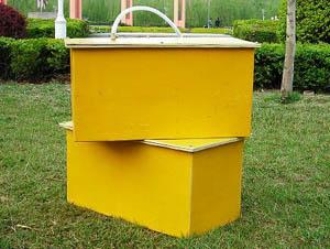 鸡西优质蓄电池 诚信经营 杭州易达光电供应