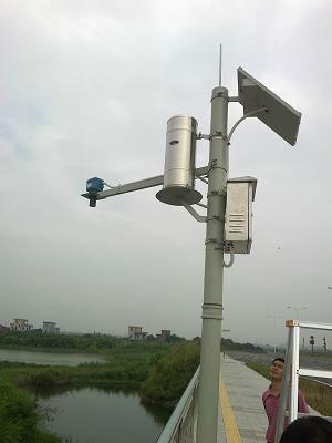 丹東耐用性高太陽能防雷匯流箱 創新服務 杭州易達光電供應