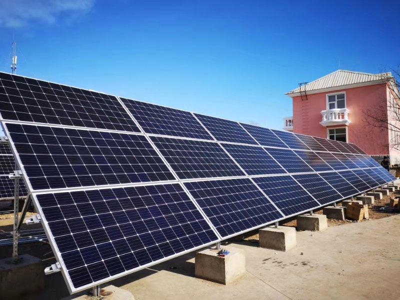 阜新直销民用太阳能 服务为先 杭州易达光电供应