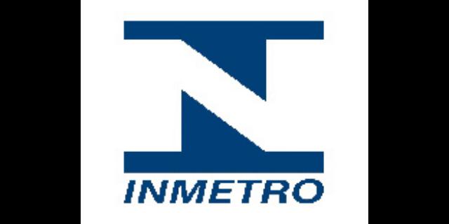 巴西INMETRO价格表