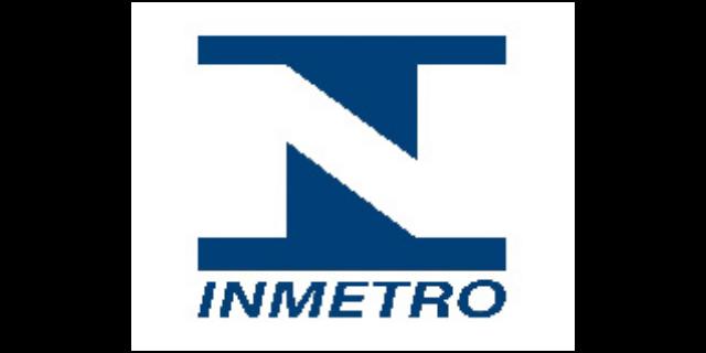 重庆专业巴西INMETRO