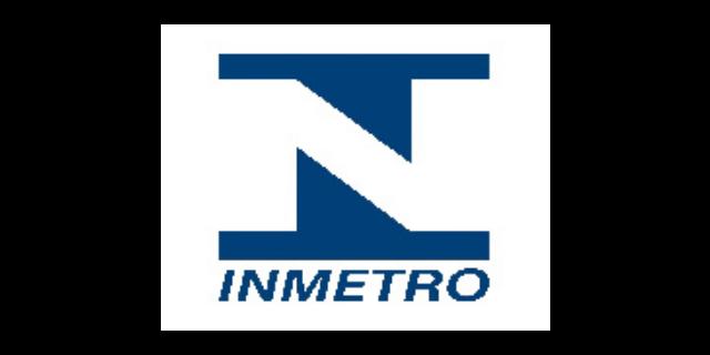 杭州巴西INMETRO服务电话「杭州易迦认证检测供应」