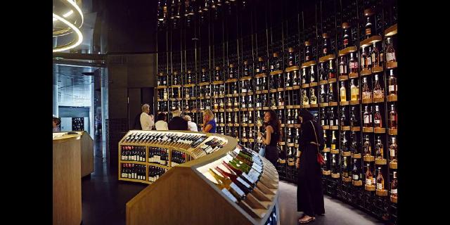 盐城品质红酒价格表 值得信赖「杭州沅江科技供应」