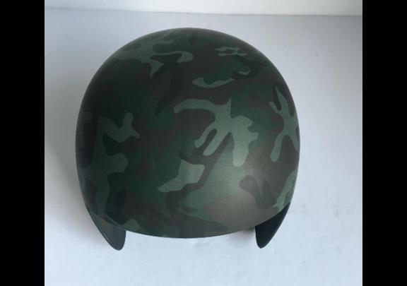 富陽區塑料制品噴漆公司 誠信服務「宇坤供應」