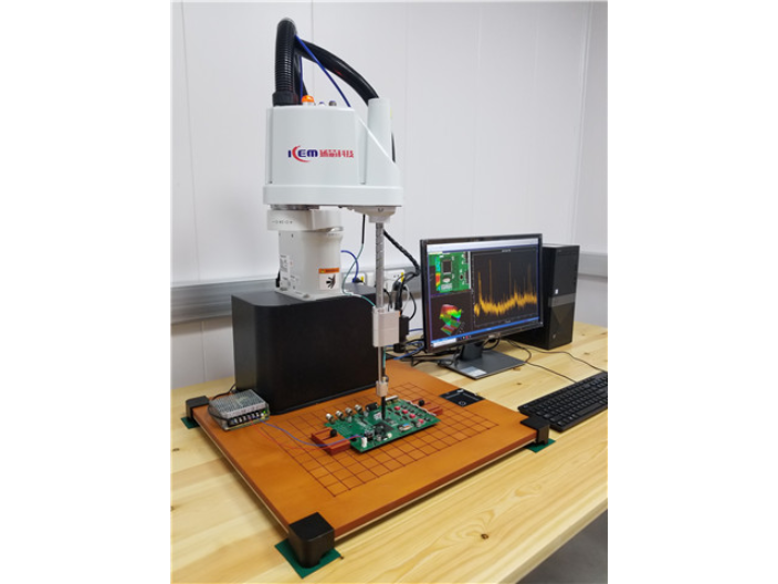 深圳研發級EMI分析整改濾波器 歡迎來電 揚芯科技供應