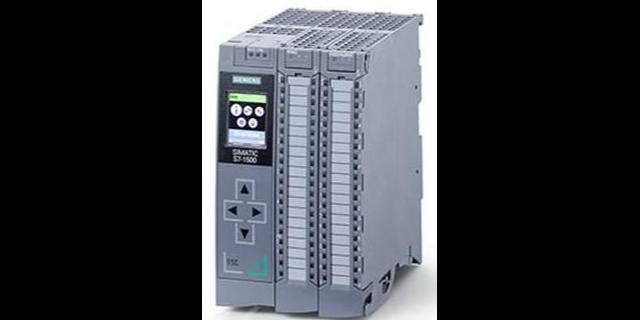 天津变频器驱动系统集成商 诚信服务「上海西育自动化科技供应」