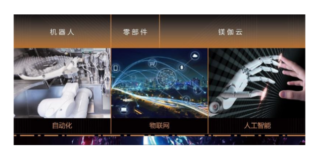 安徽品質華碩AIOT產品哪家強 歡迎來電「上海西育自動化科技供應」