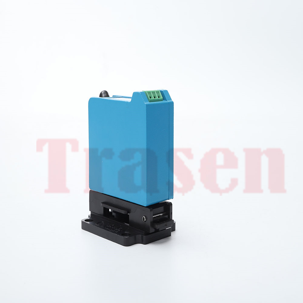 上海官方电涡流传感器制造 真诚推荐 全盛自动化仪表供应