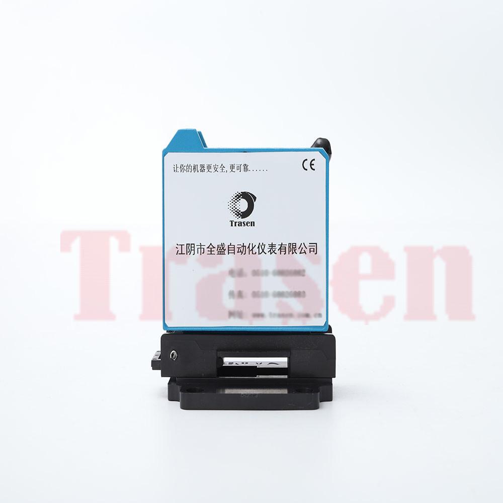 江苏对于电涡流传感器供应商家 值得信赖 全盛自动化仪表供应