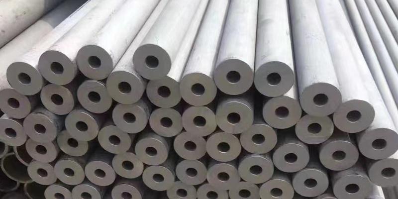 连云港不锈钢焊管有哪些,不锈钢焊管
