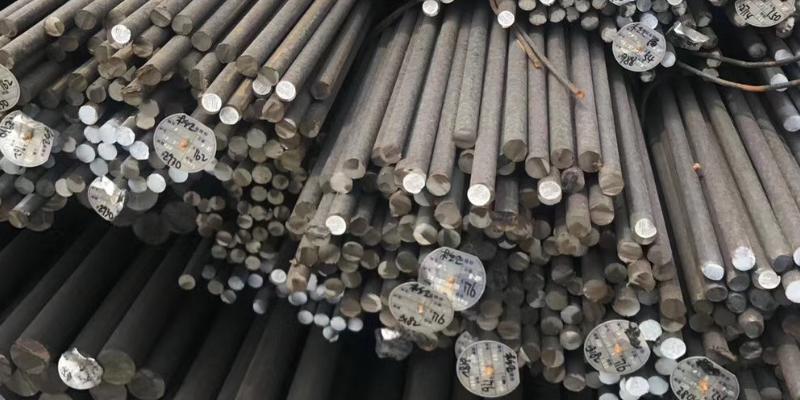 技术不锈钢焊管联系方式
