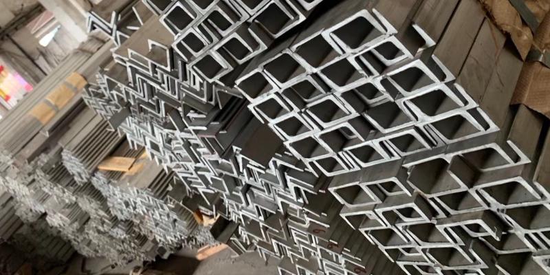 质量不锈钢焊管市价