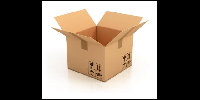 浙江什么是搬家纸箱供应商家,搬家纸箱