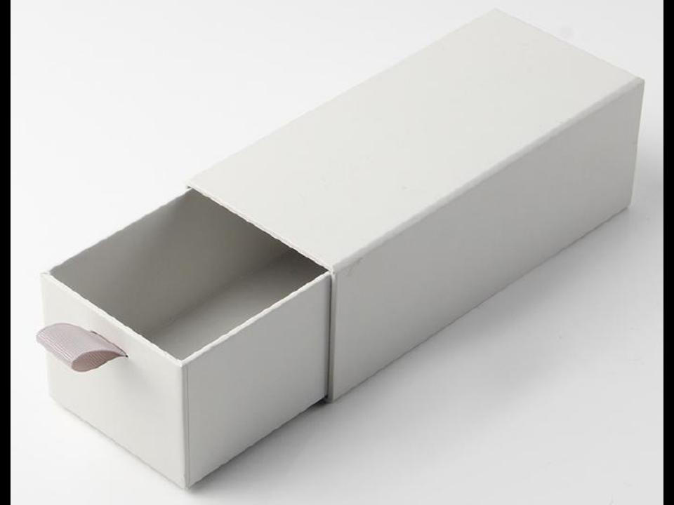 安徽包装盒哪家好