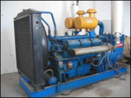 寧波小型發電機租賃價格「嘉誠發電機租賃供應」