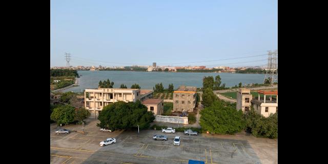 永寧小車培訓哪家比較快過 服務為先「晉江市機動車駕駛員培訓學校供應」