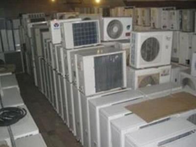 玉環廢銅回收站 服務為先 臺州金鋒再生資源回收供應