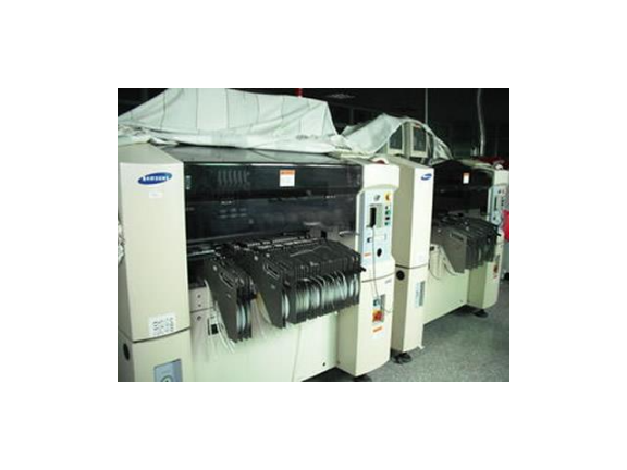 金華舊鍋爐回收站 歡迎來電 臺州金鋒再生資源回收供應