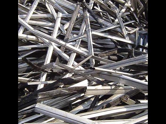 临海大型废铁回收,废铁回收