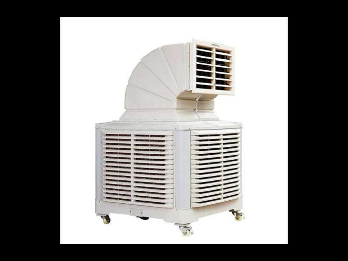 崇明区智能化制冷设备销售厂