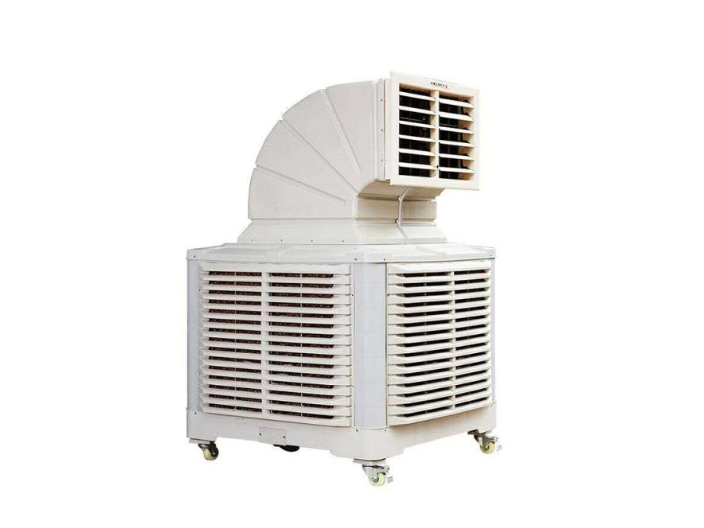 松江区新型制冷设备厂家直销