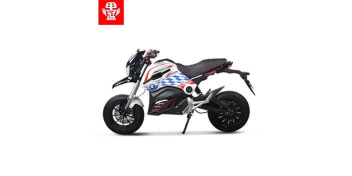 芜湖电动摩托车品牌排行「上海甲冠车业供应」