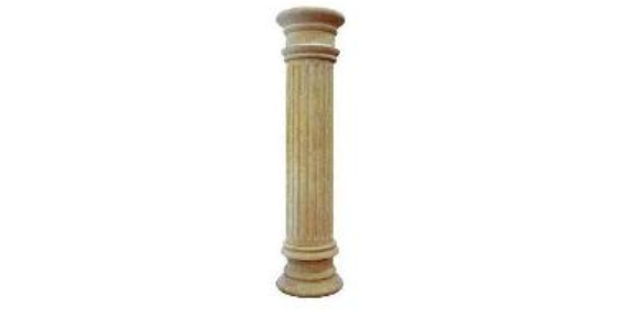 海南圆柱加工工艺,圆柱