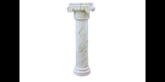 山西圓柱報價 服務為先「福建省南安市建宏石材供應」