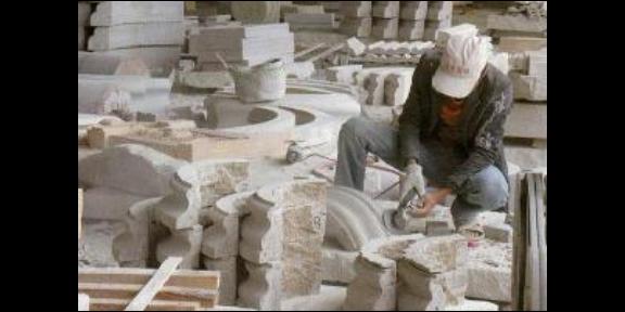 黑龙江CNC雕刻订制