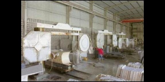 龙岩CNC数控雕刻订制 服务为先「福建省南安市建宏石材供应」