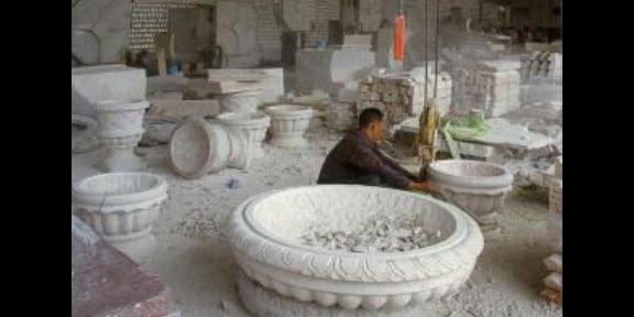 南平CNC數控雕刻報價 創新服務「福建省南安市建宏石材供應」