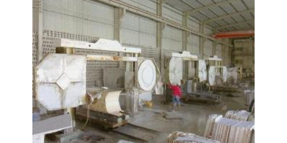 莆田CNC數控雕刻加工工藝 歡迎來電「福建省南安市建宏石材供應」