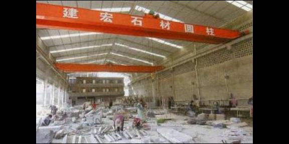 晉江數控CNC雕刻定做 服務為先「福建省南安市建宏石材供應」