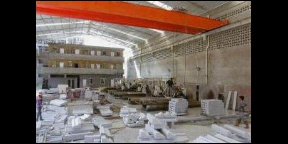 陕西数控CNC雕刻哪家好 创新服务「福建省南安市建宏石材供应」