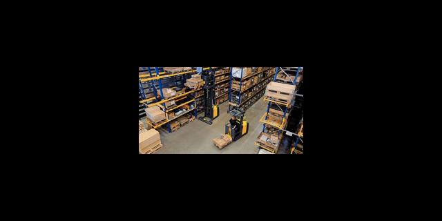 普陀区高品质仓储配送价格排名靠前 服务为先 佳合