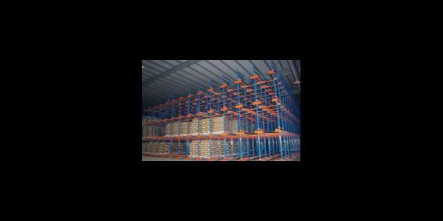 長寧區便捷倉儲配送價格聯系方式 服務為先 佳合