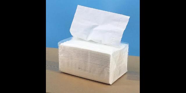 泰州质量面巾纸批发价