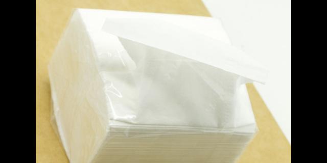 吴中区制作面巾纸价格查询